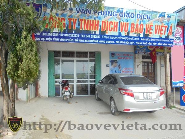 cong-ty-bao-ve-tai-vinh-phuc.