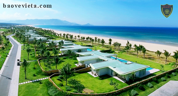 flc-quy-nhon-beach-resort-golf