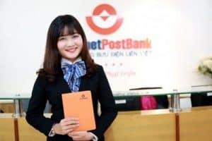 Ngân hàng Bưu điện Liên Việt tuyển nhân viên bảo vệ