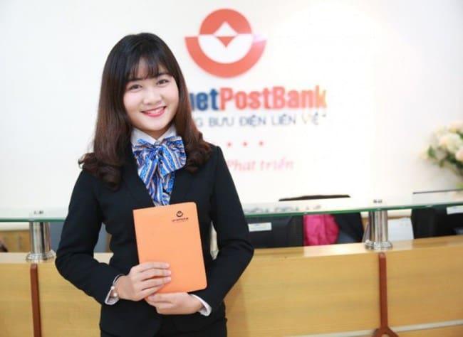lienvietpostbank-tuyen-nhan-vien-bao-ve