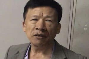 Bảo vệ khách sạn dùng dao đâm chết đồng nghiệp
