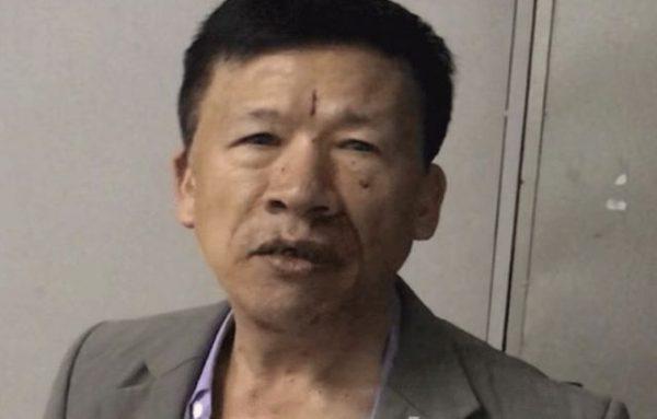bao-ve-khach-san-dam-chet-dong-nghiep