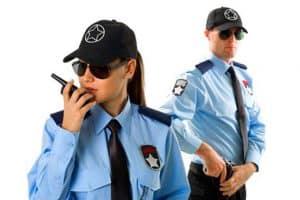 Làm nghề bảo vệ cần biết những gì?