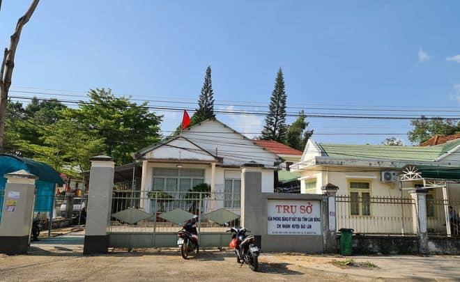 van-phong-dang-ky-dat-dai-huyen-bao-lam