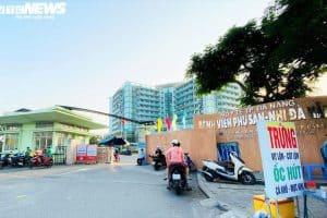 Thực hư vụ Bảo vệ bệnh viện bị tố vòi 'tiền vào cổng' với người nhà bệnh nhân