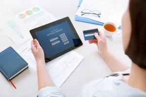 Những cách bảo vệ tiền trong tài khoản an toàn trên không gian mạng
