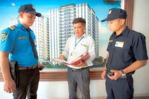 Giới thiệu công ty vệ sỹ tại Nghệ An – INVICO